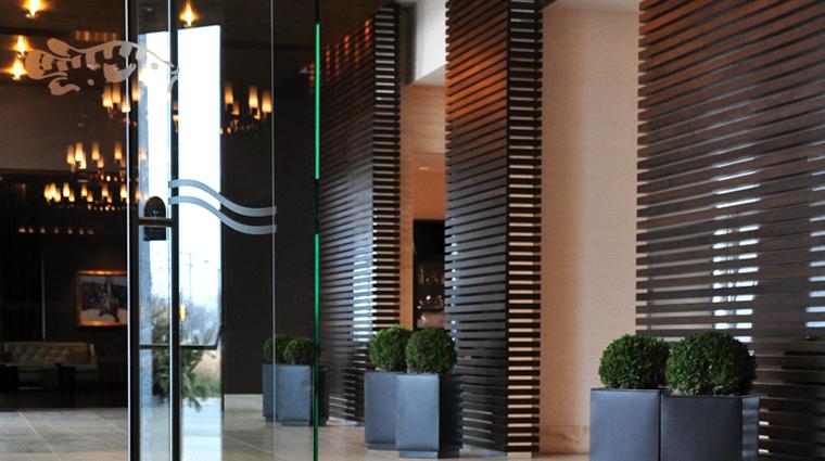 Property HotelArista 4 Hotel PublicSpaces Lobby CreditCalamosPropertyHoldingsLLC