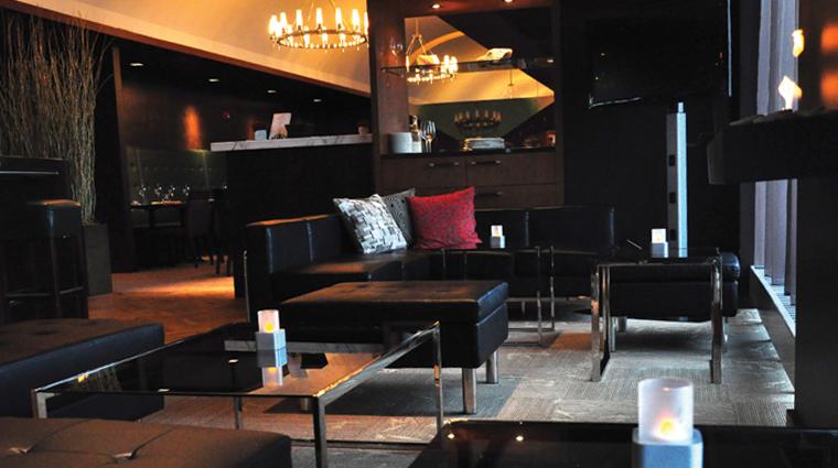 Property HotelArista 8 Hotel BarLounge ZorbaLounge CreditCalamosPropertyHoldingsLLC