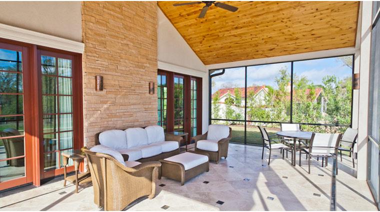 Property InnAtDosBrisas Texas Hotel Lounge creditFiveStarTravelCorporation