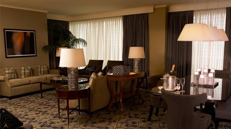 Property IntercontinentalBuckhead Atlanta Hotel Guestroom creditIntercontinentalBuckhead