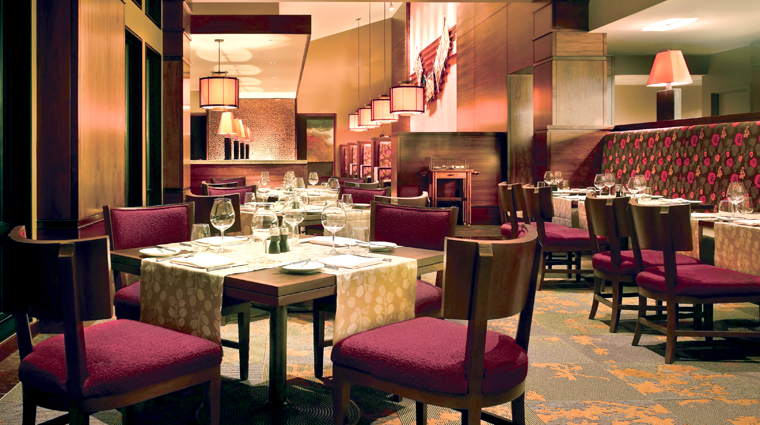Property JORYatTheAllisonInn Restaurant Style DiningRoom CreditTheAllisonInnandSpa