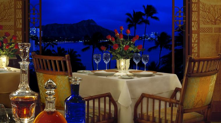 Property LaMer Hawaii Hotel Style2 creditLaMer