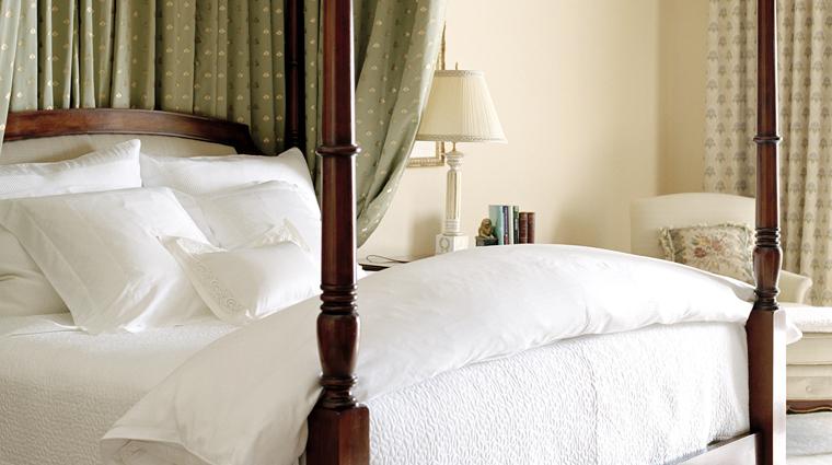 Property LeMarsHotel WineCountryCalifornia Hotel Guestroom creditLeMarsHotel