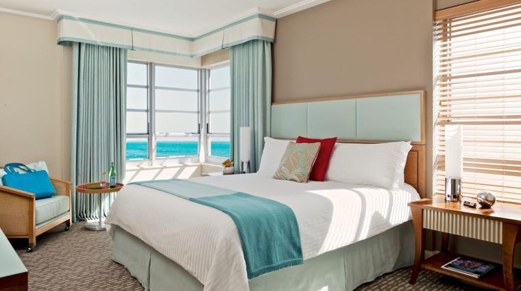 Property LoewsMiamiBeachHotel Miami Hotel Guestroom creditLoewsMiamiBeachHotel