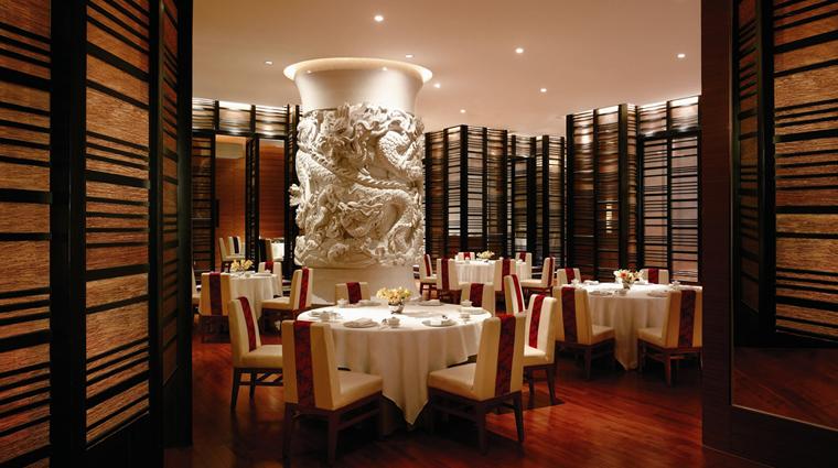 Property MGMGrandMacau Macau Hotel Restaurant2 creditMGMMacau