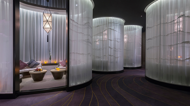 Property MandarinOrientalGuangzhou Hotel Spa LuxurySpaConsultation CreditMandarinOrientalGuangzhou