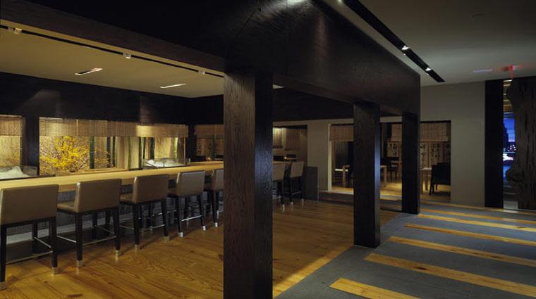 Property Masa NYC Restaurant Style Bar 1 CreditMasa