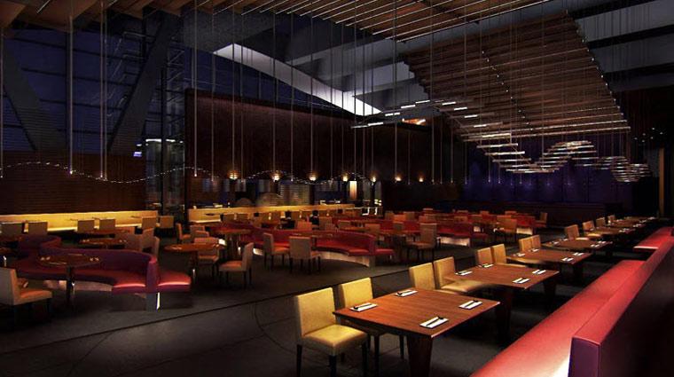 Property Masa NYC Restaurant Style DiningRoom 1 CreditMasa