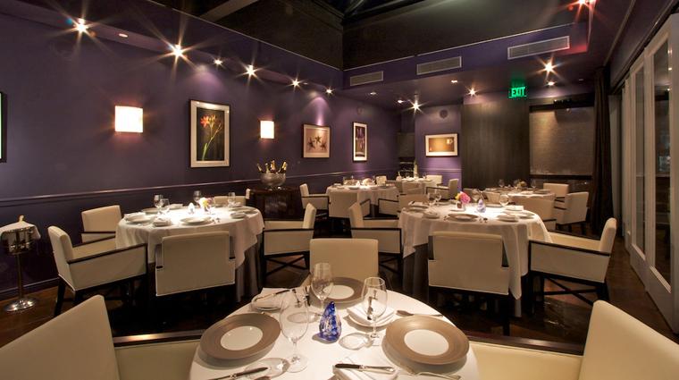 Property Melisse LosAngeles Restaurant Style2 creditMelisse
