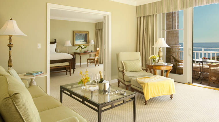 Orange County Luxury Hotels Forbes Travel Guide