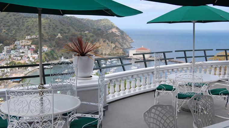 Property MountAda OrangeCounty Hotel Exterior Lounge creditMountAda
