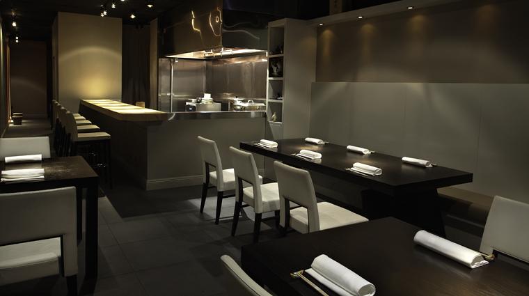 Property Naoe Miami Restaurant Style Interior 2 CreditKamakuraInc