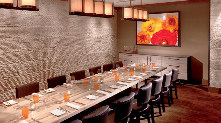 Property Parallel37 Restaurant Basics PrivateDiningRoom Credit CesarRubio