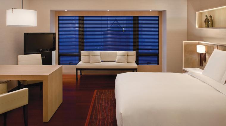 Property ParkHyattBeijing Beijing Hotel Guestroom creditParkHyattBeijing