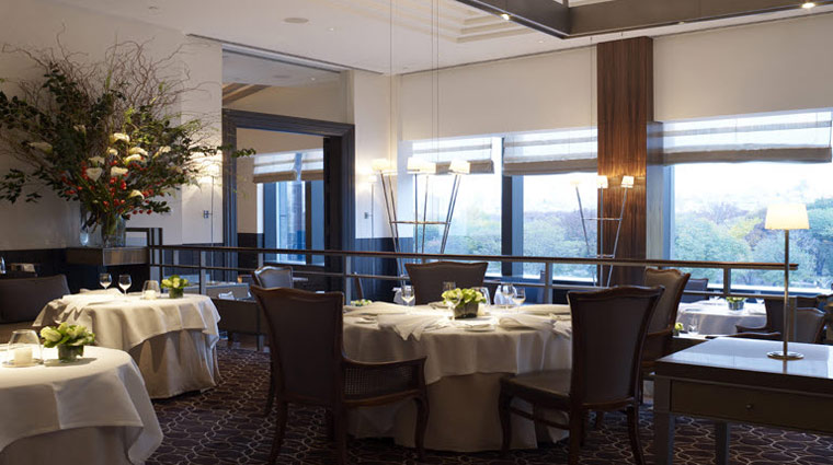 Property PerSe NYC Restaurant Style DiningRoom 2 CreditPerSe