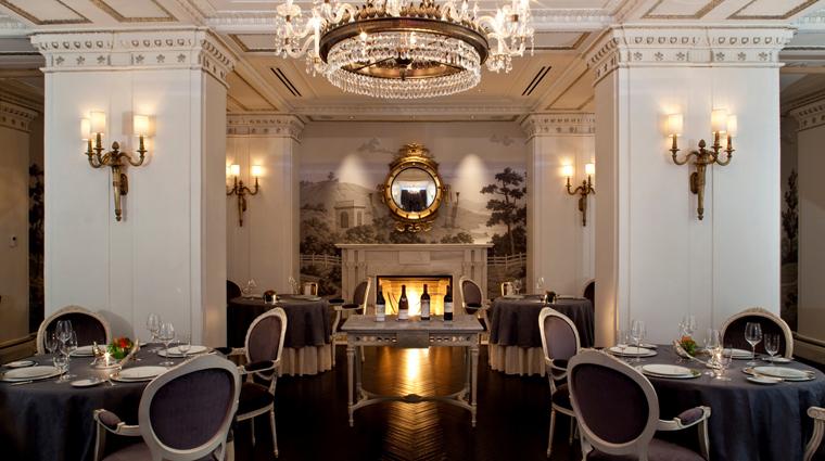 Property Plume WashingtonDCVirginia Restaurant Style2 creditPlume