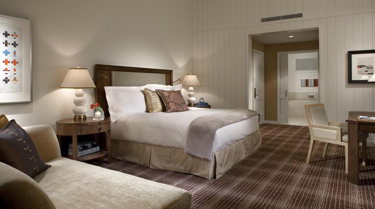 Property RosewoodSandHillResort BayArea Hotel Guestroom creditRosewoodSandHill
