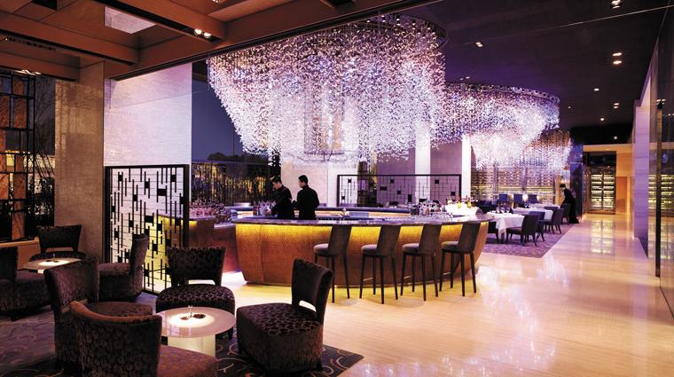 Property ShangriLaBeijing Beijing Hotel Restaurant2 creditAmanAtSummerPalace