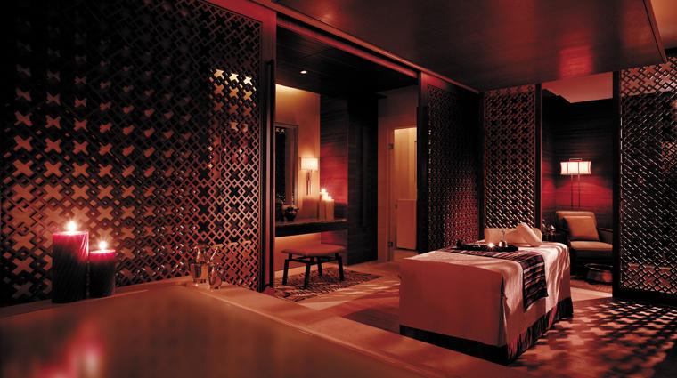 Property ShangriLaBeijing Beijing Hotel Spa creditAmanAtSummerPalace