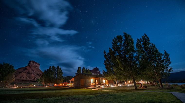 Sorrel River Ranch Resort Amp Spa Moab Hotels Moab