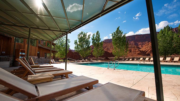 Property SorrelRiverRanch Hotel PublicSpaces pool CreditSorrelRiverRanch