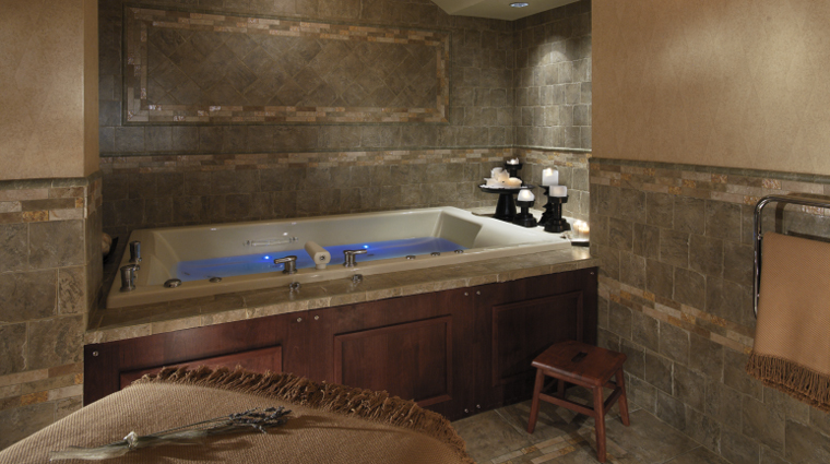 Property SpaAtTheBrownPalace Colorado Spa Treatment2 creditSpaAtTheBrownPalace