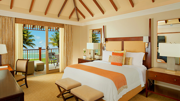 Property StRegisBahia Hotel GuestroomsSuites Suite StarwoodHotels