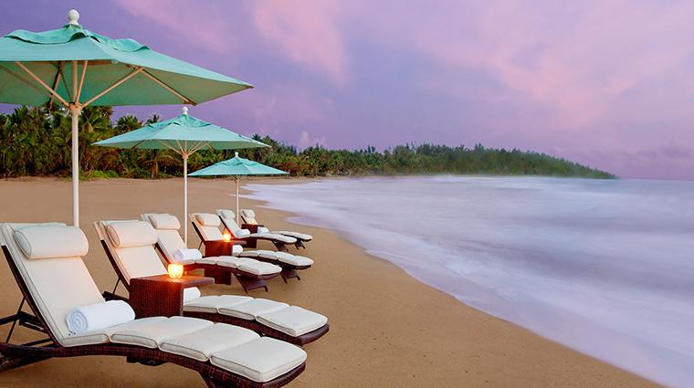 Property StRegisBahia Hotel PublicSpaces Beachfront StarwoodHotels