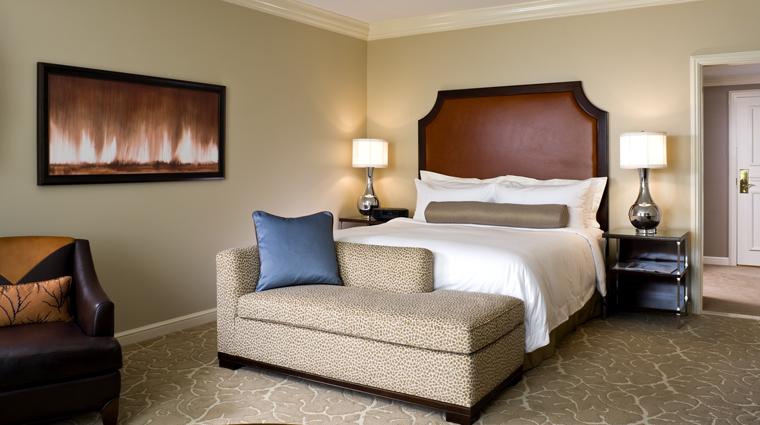 Property StRegisHouston Texas Hotel Guestroom creditStRegisHouston