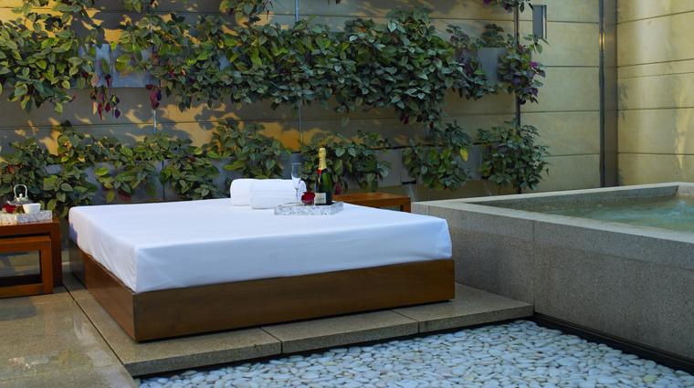 Property StRegisSingapore Singapore Spa Treatment2 RemedeSpaatTheSt.RegisSingapore