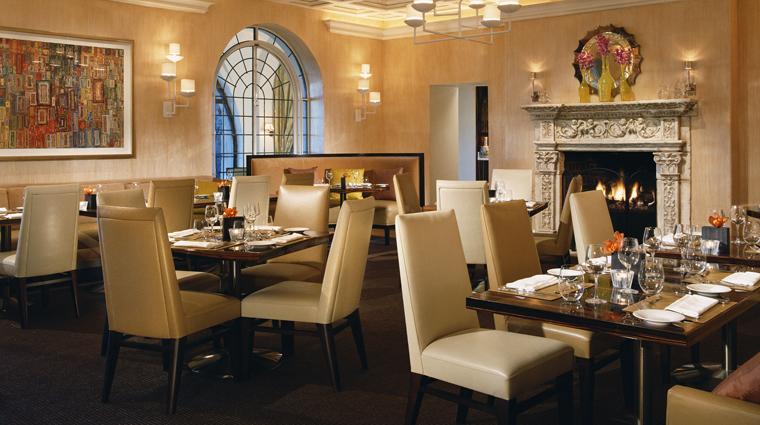 Property Texas Restaurant The Mansion on Turtle Creek CreditTheMansiononTrutleCreek