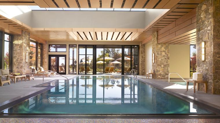Property TheAllisonSpa Spa Style Pool CreditTheAllisonInnandSpa