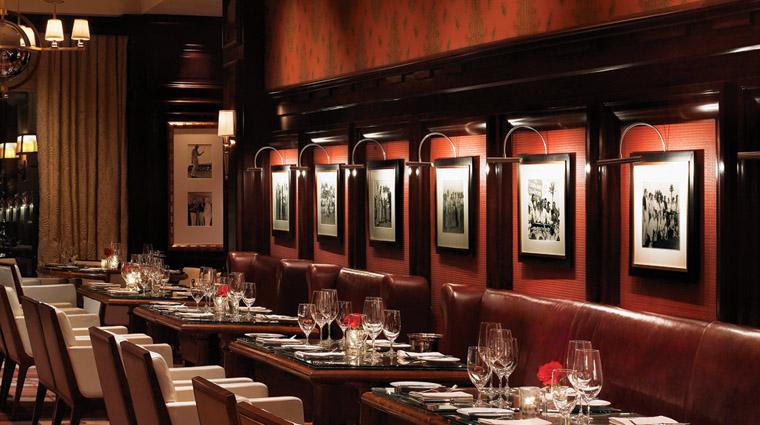 Property TheCountryClub LasVegas Restaurant Style2 creditWynn