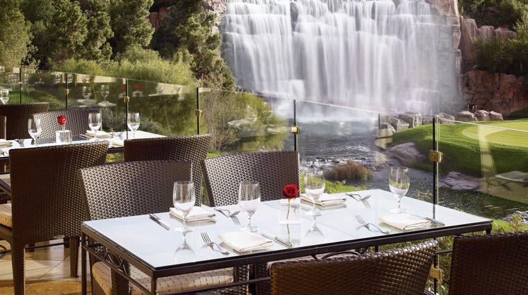 Property TheCountryClub LasVegas Restaurant Style3 creditWynn