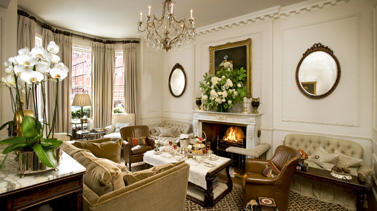 Property TheEgertonHouseHotel 1 Hotel PublicSpaces DrawingRoom CreditRedCarnationHotelsCollection