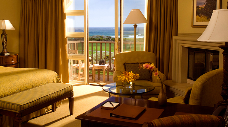 Property TheInnAtSpanishBay OrangeCounty Hotel Guestroom creditTheInnAtSpanishBay
