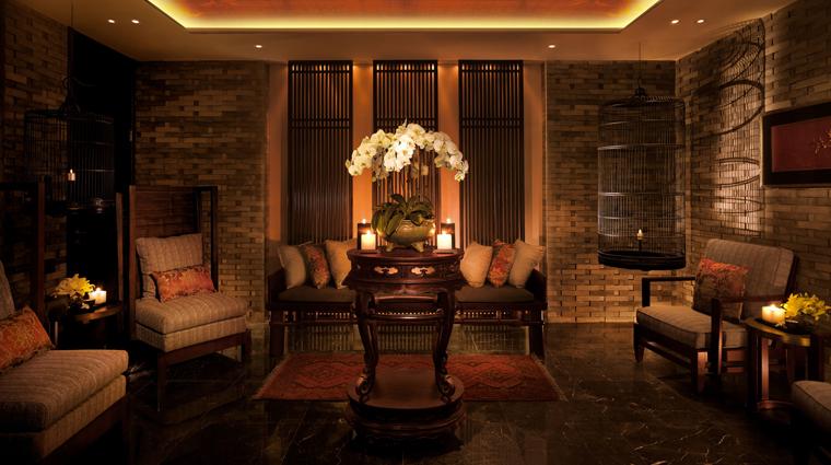 Property ThePenninsulaSpaByEspaPenninsulaBeijing Beijing Spa Style creditThePenninsulaSpaByEspaPenninsulaBeijing