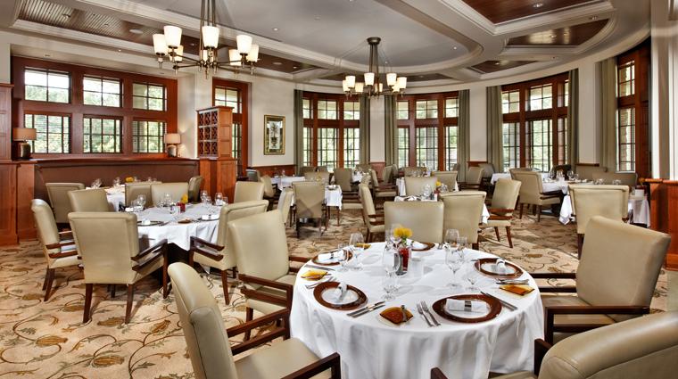Property TheRitzCarltonLodgeReynoldsPlantation 8 Hotel Restaurant TheLobbyLounge DiningRoom CreditTheRitzCarltonHotelCompanyLLC