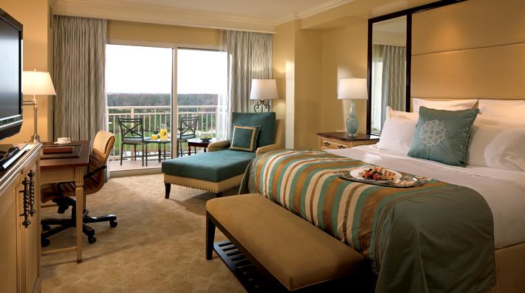 Property TheRitzCarltonOrlandoGrandLakes Hotel GuestroomSuite DeluxeRoom creditTheRitzCarltonHotelCompanyLLC