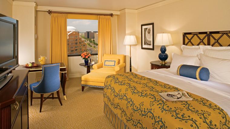 Property TheRitzCarltonPentagonCity WashingtonDCVirginia Hotel Guestroom creditTheRitzCarltonPentagonCity
