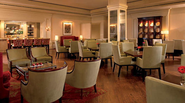Property TheRitzCarltonPentagonCity WashingtonDCVirginia Hotel Restaurant creditTheRitzCarltonPentagonCity