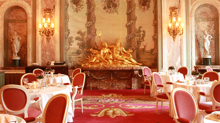 Property TheRitzLondon 4 Hotel Restaurant TheRitzRestaurant CreditTheRitzLondon