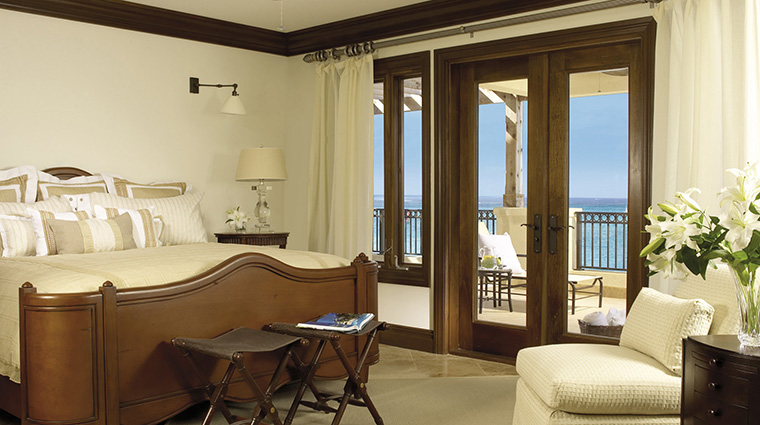 Property TheSomerset Hotel GuestroomsSuites EstateBedroom TheSomersetonGraceBay
