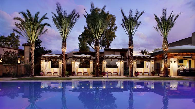 Property TheSpaAtTheOmniTusconNational PhoenizScottsdaleArizona Spa Style creditTheSpaAtTheOmniTusconNational