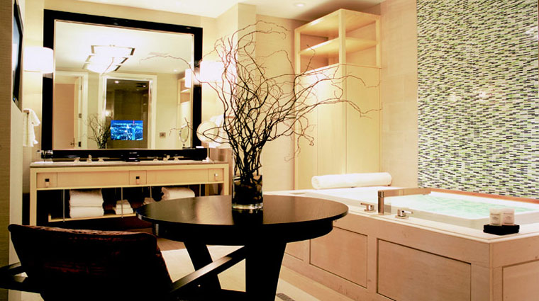 SkyloftsMGMGrand Bath 1 PR