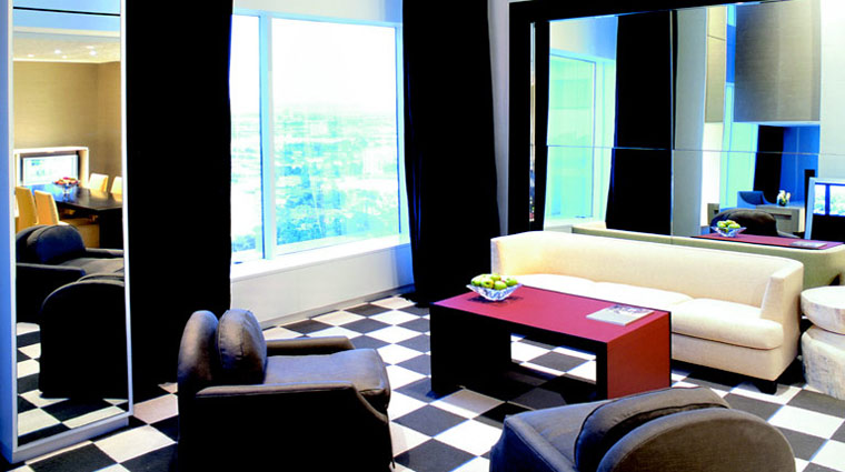 SkyloftsMGMGrand Living Room 2 PR