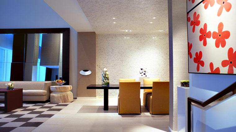 SkyloftsMGMGrand Living Room 3 PR
