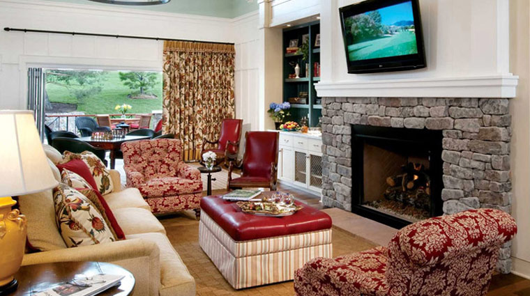 TheBroadmoor Cottage Parlor PR