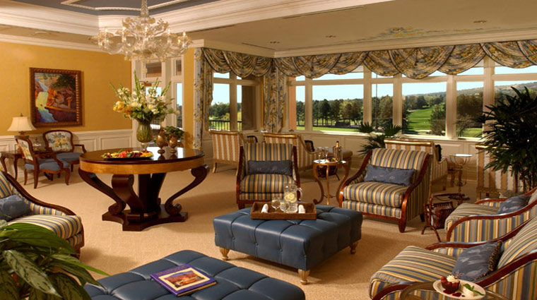 TheBroadmoor MountainViewLounge 1 PR