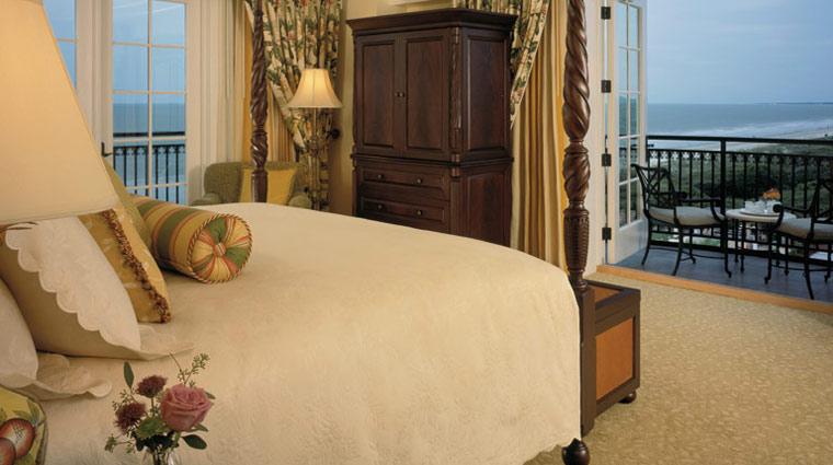 TheSanctuary Guestroom PoolSide PR